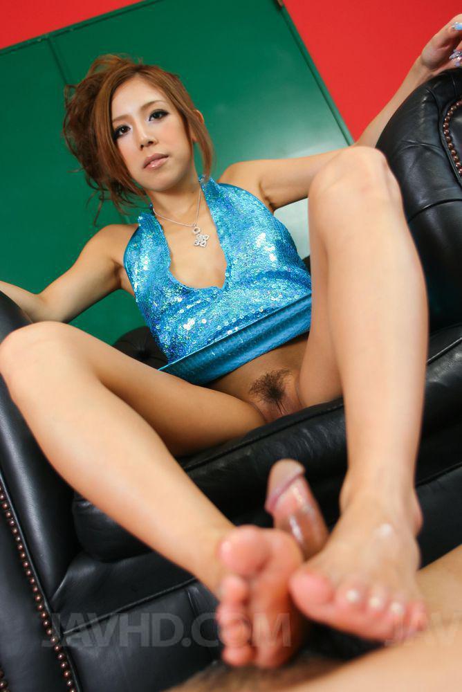 Japanese orgasm big boobs