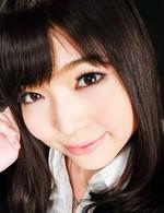 Megumi Shino Asian sucks boners while is licked on fish taco