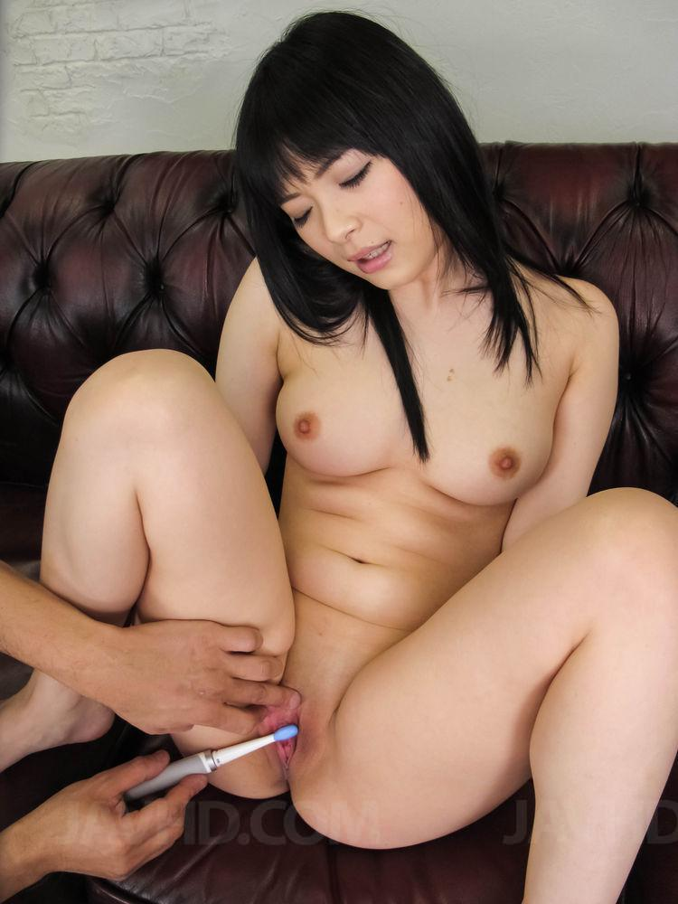 Free tiny asian nude