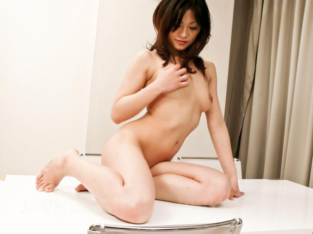 Ryo Sasaki
