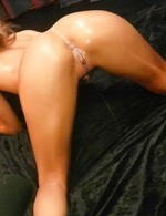 sting clit Bee on