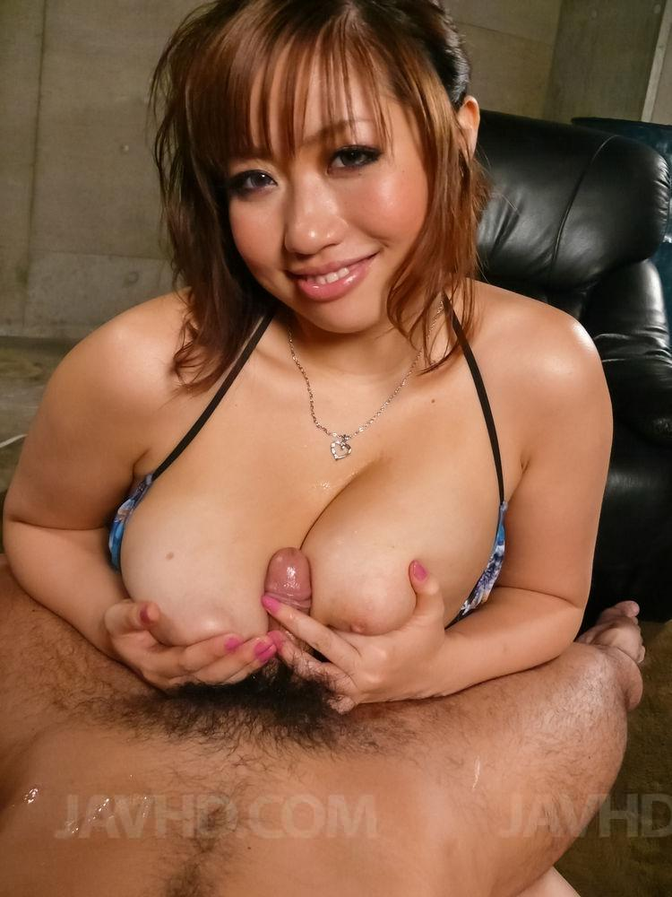 Neiro suzuka enjoys plenty of inches in her greedy holes 9
