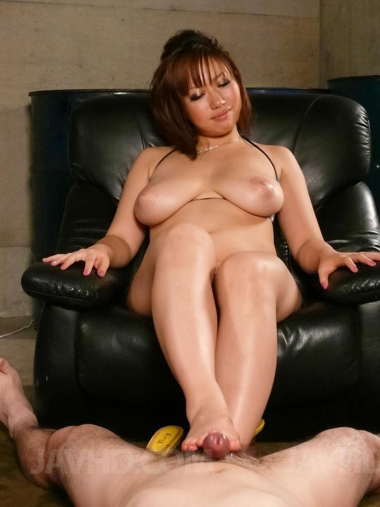 Girl Solo - Amateur Girl Solo - Watch And Download