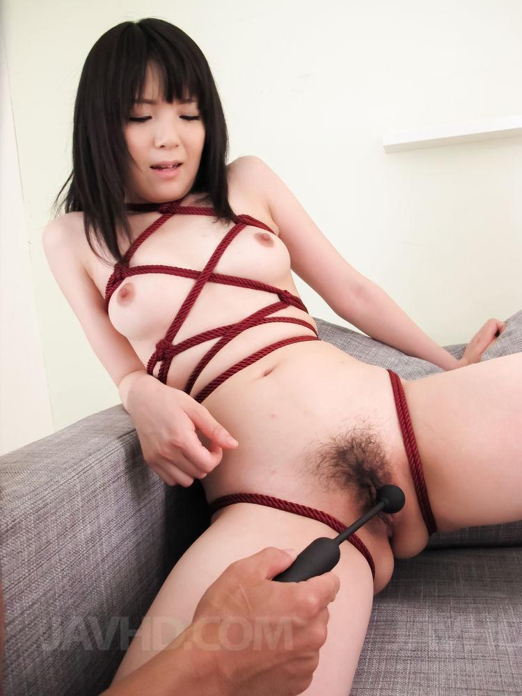 watch porn video sena sakura has clitoris and vagina under