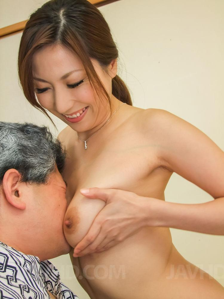 Asia porn x video mom