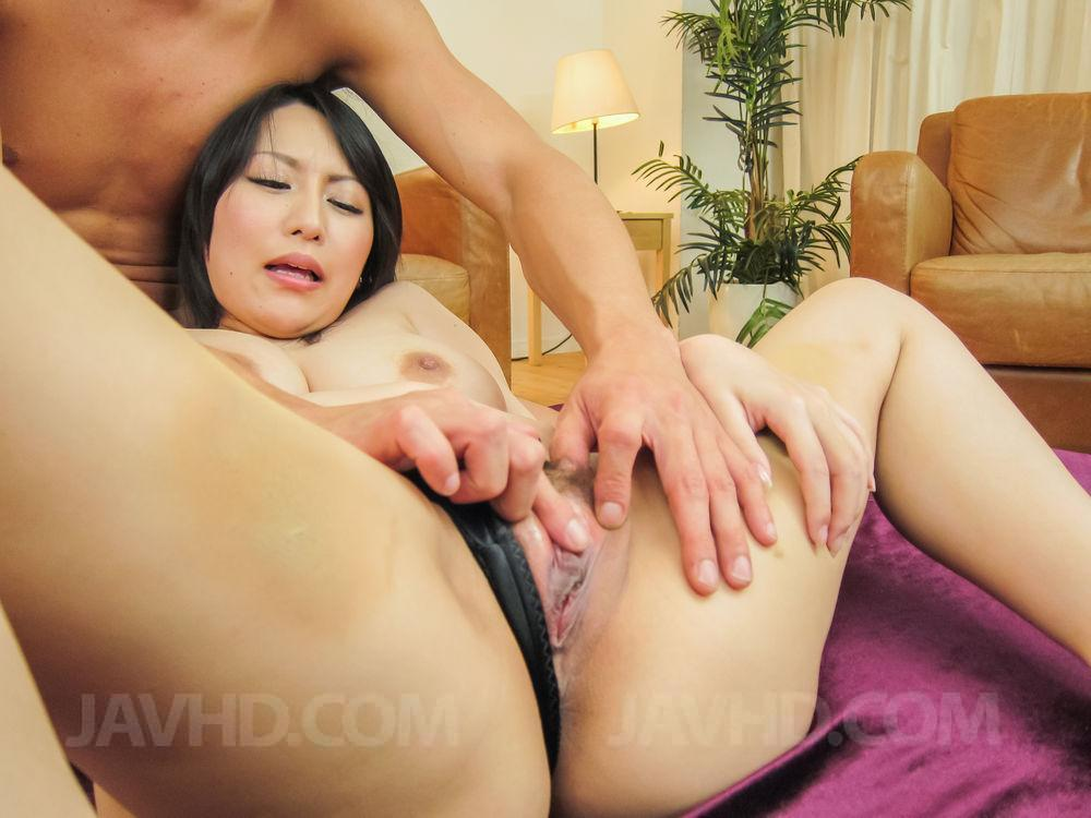 free nude pussy video