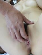 Ameri-Ichinose-Asian-Rides-Cocks-And-Squirts-When-Orgasm-Comes-y6uukp1pg2.jpg