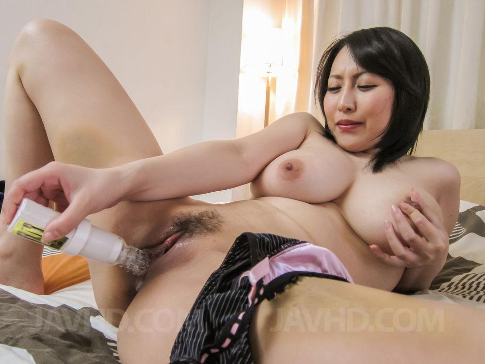 Asia Por