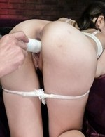 Akina-Nakahara-Asian-Has-Vibrator-In-Pussy-And-Face-In-Sperm-Rain-36utwx5a5a.jpg