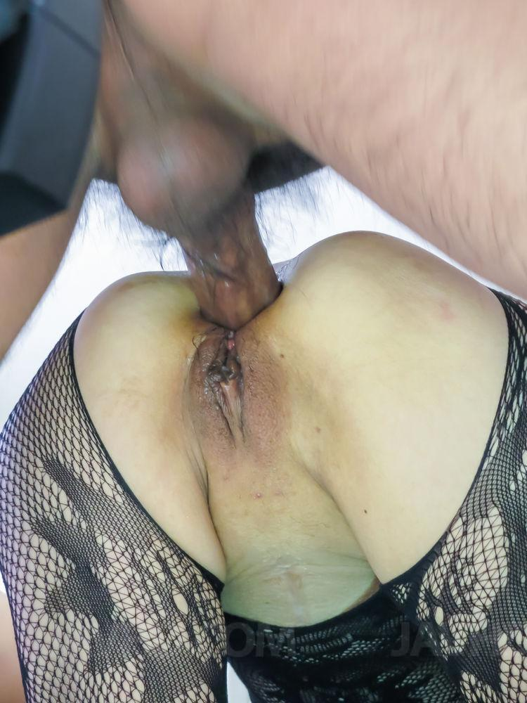 Lisa simpson sex porn
