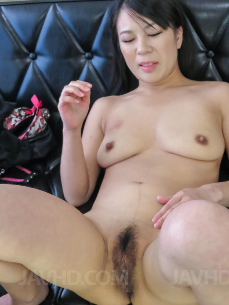 100 real homemade sex with a very young russian girl - 73 part 10