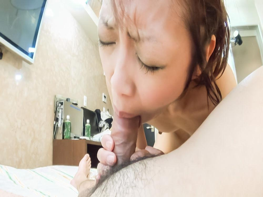 blow Sakara job gives