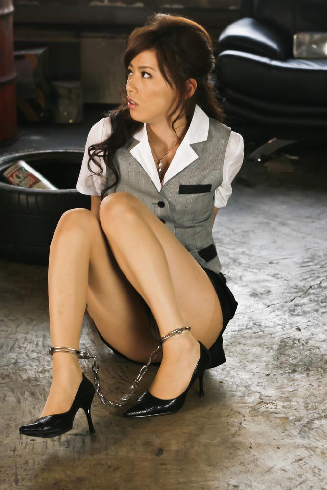 full korean porn movies
