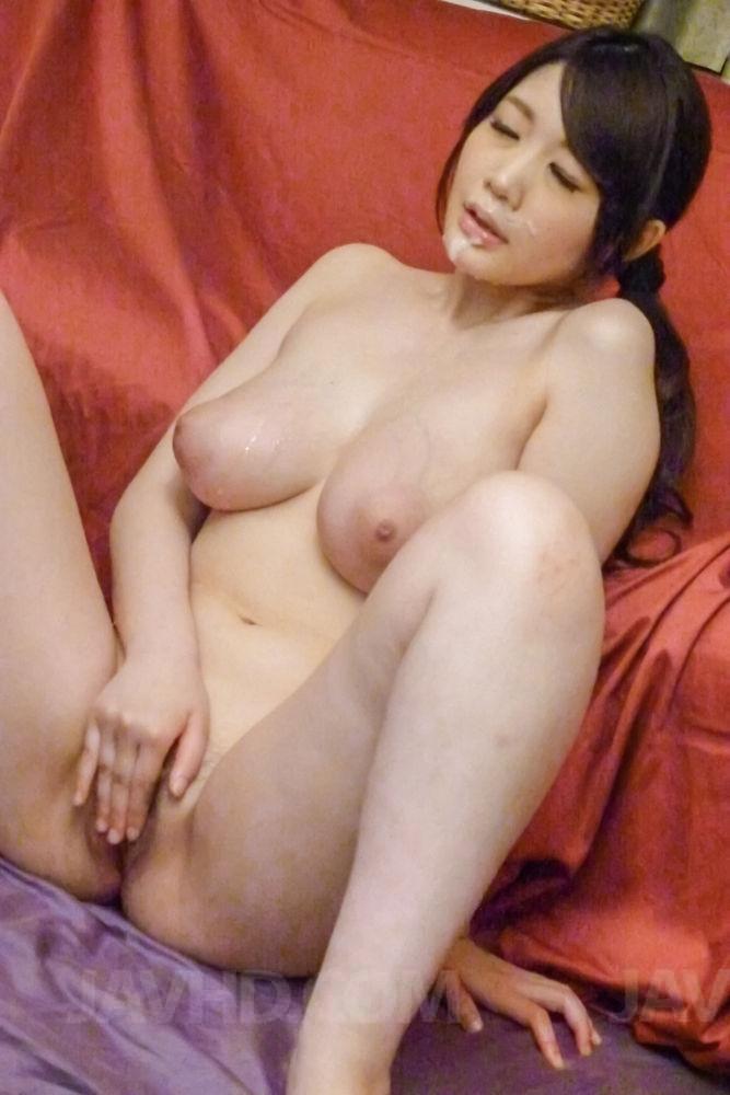 Chinese girls porn videos