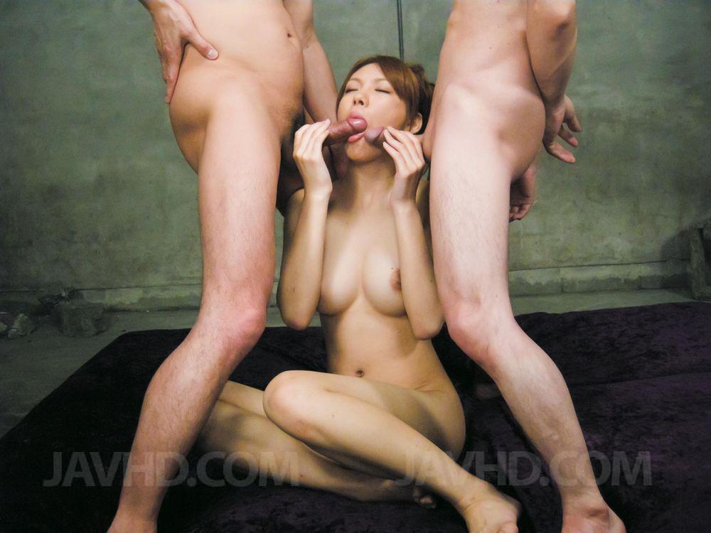 sexchatt thai massasje haugesund