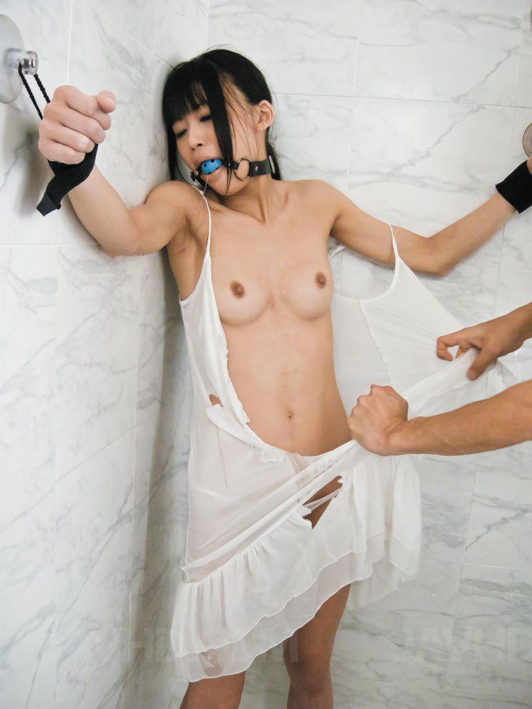 Meagan good desnuda