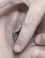 Yuuka Kokoro gets dildo in asshole and sucked dong in shaved slit