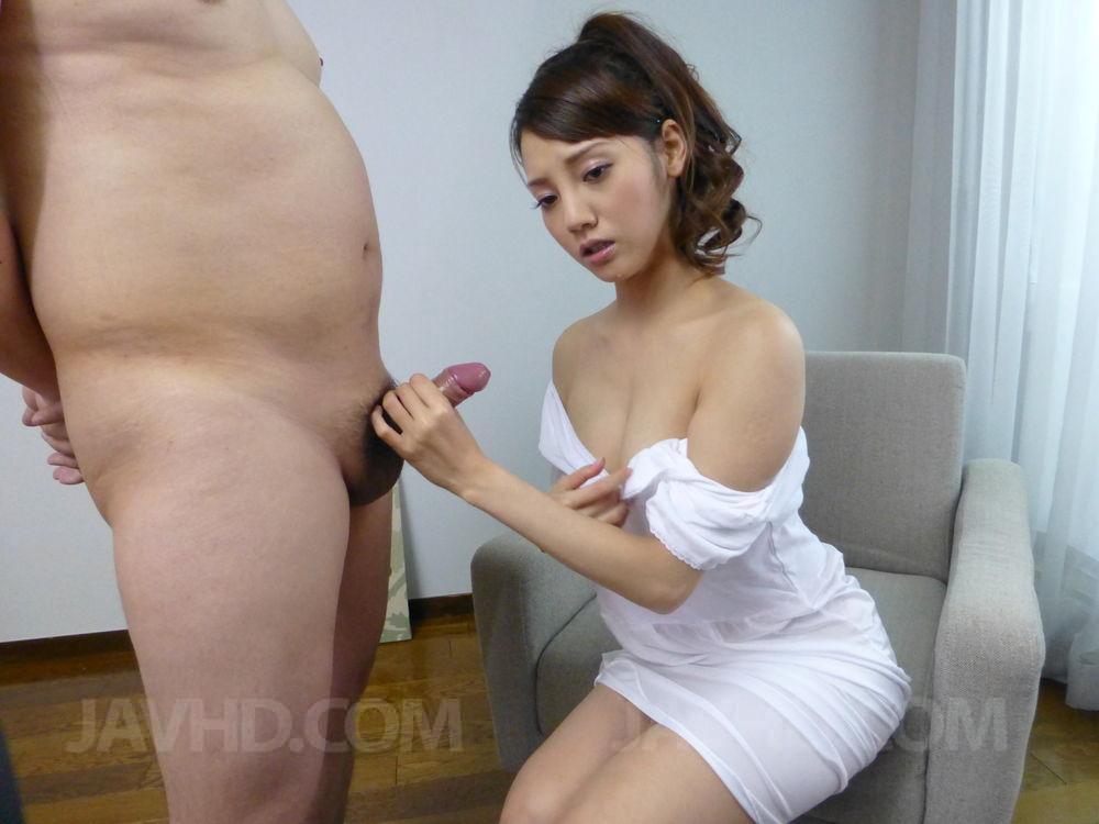 Showing porn images for mizuna rei porn