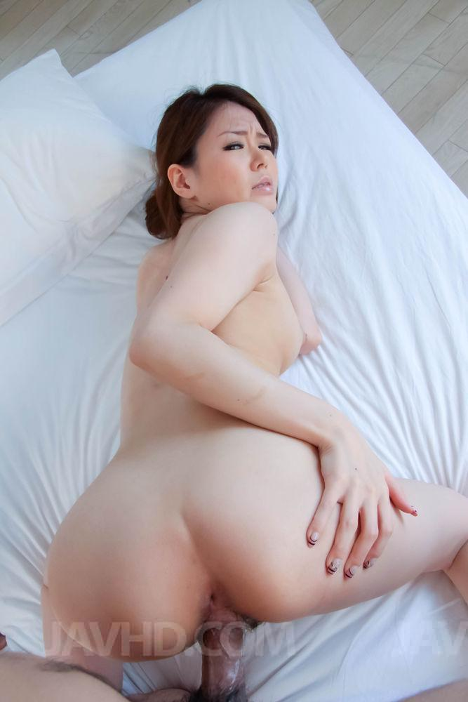 asian pictures Tight pussy