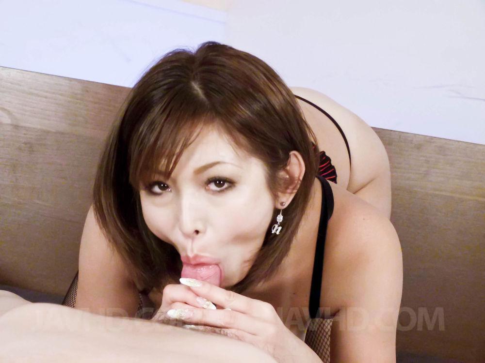 Mai Kuroki