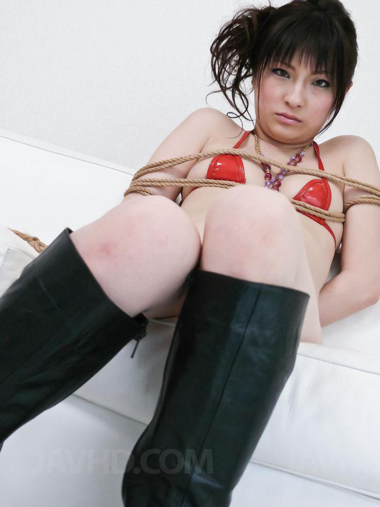 Bbc Pounding Asian Pussy