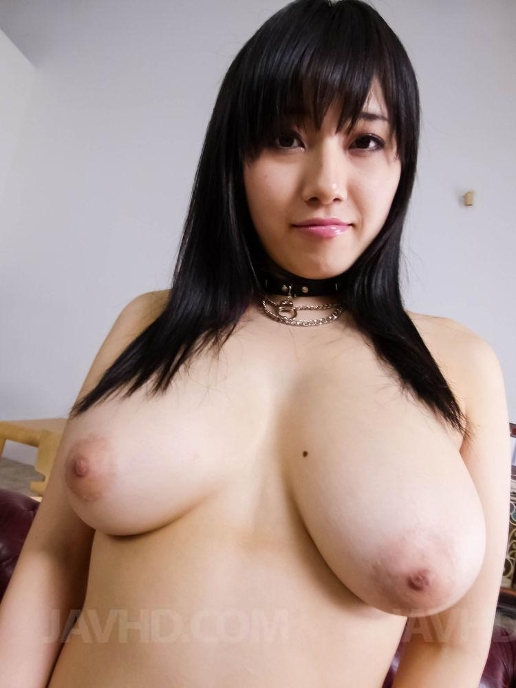 pictures Asian boob
