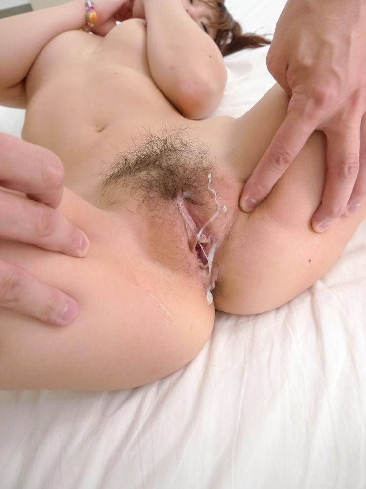 Porn and ejaculation into a vagina pussy sex images