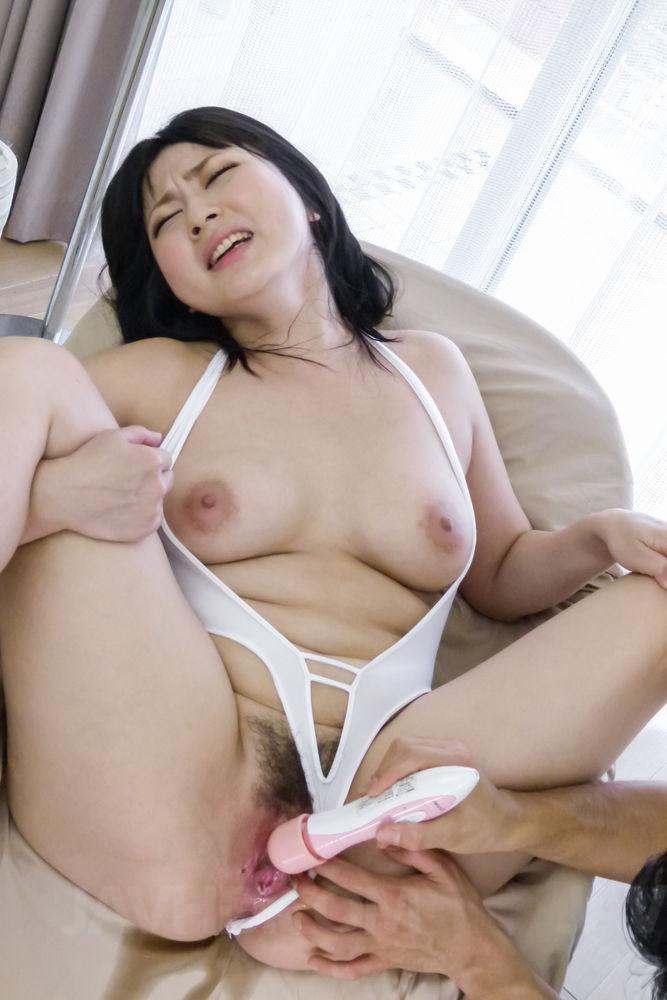 Celeb Japanese Nude Lingerie Gif
