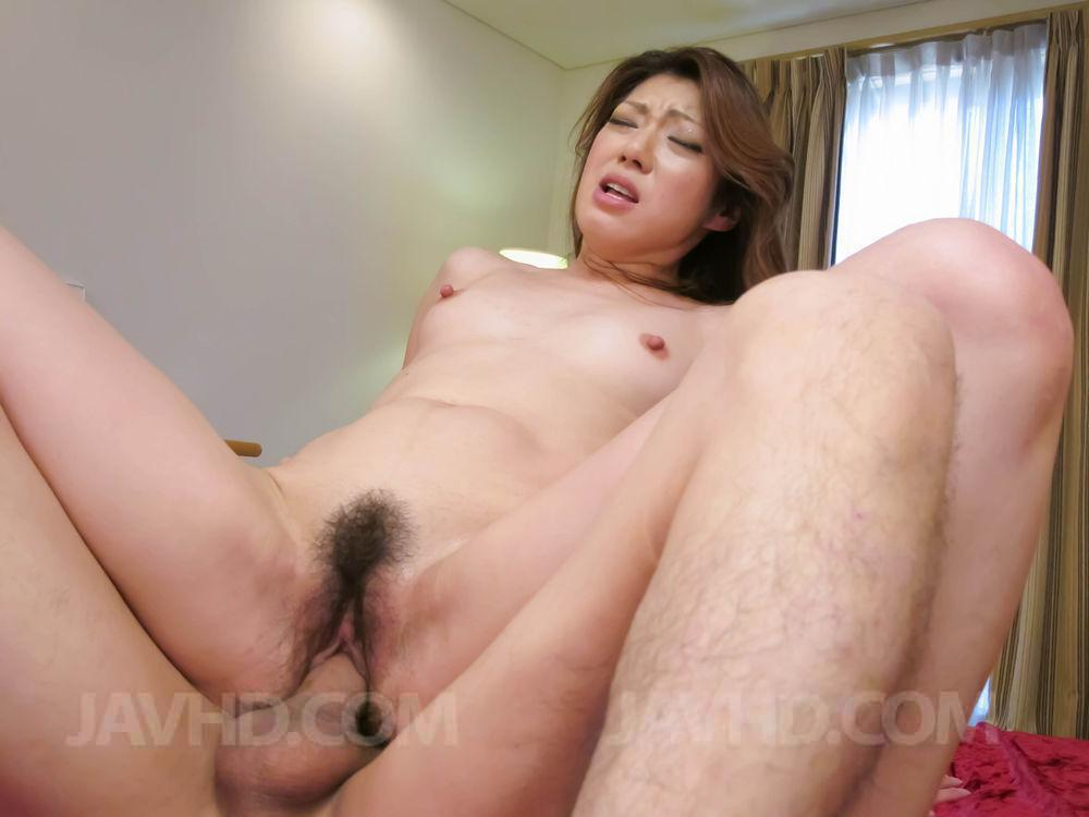 porn star pix